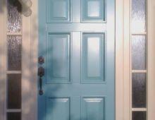 vchodove-dvere