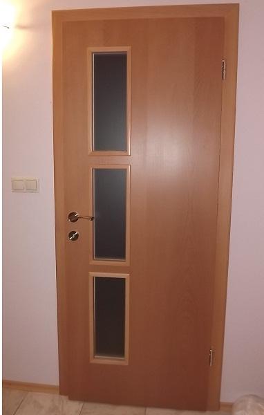 dvere14