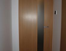 dvere16