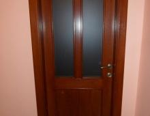 dvere7