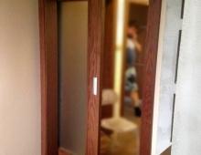 posuvne-dvere-zabudovane