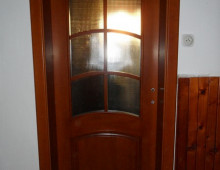 dvere8