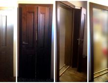 roletove-dvere